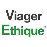 logo viager ethique partenaire proxivia