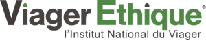 logo viager ethique partenaire exclusif proxivia