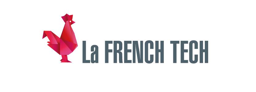 logo french tech proxivia