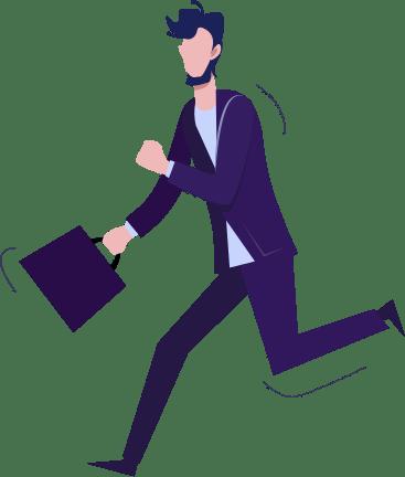 Proxivia aide à vendre en viager en France